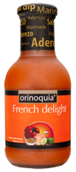 French Delight Dressing